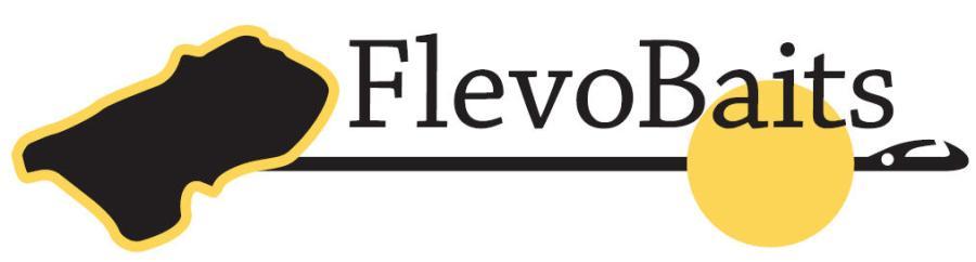 flevobaits