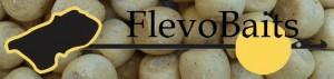 Flevobaits-logo